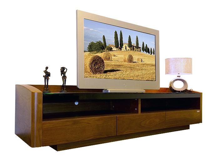 Тумба под телевизор челябинск фото