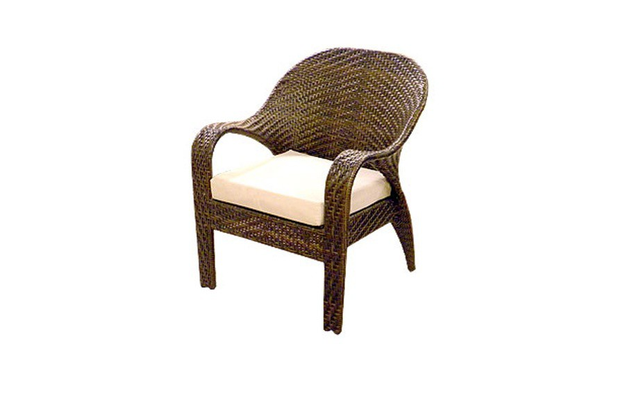 купить плетеная мебель GARDA-1146 корич. интернет магазин мебели Ярославль. купить плетеная мебель GARDA-1146 корич